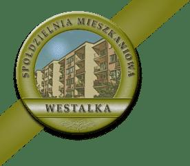 SM Westalka